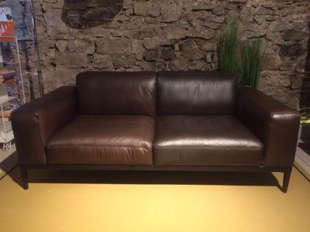 freistil 167 sofas sale casalino design wohnen leben schweinfurt. Black Bedroom Furniture Sets. Home Design Ideas