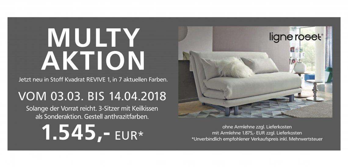 home casalino design wohnen leben schweinfurt. Black Bedroom Furniture Sets. Home Design Ideas